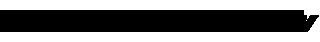 Ultralight design Logo